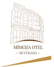 Mimoza Butik Otel